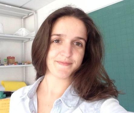 Helena Ponce Maia