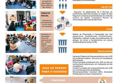 Banner Jovem Visionário